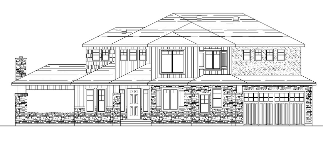 1533453 Orig New Construction Home Plans On New Construction Home Plans